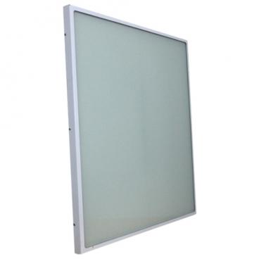 Инфракрасный обогреватель Пион Thermo Glass A-06