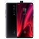 Смартфон Xiaomi Redmi K20 Pro 8/128GB
