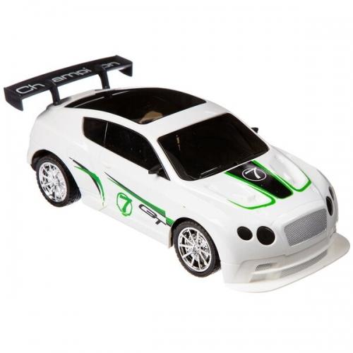Машинка Shenzhen Toys