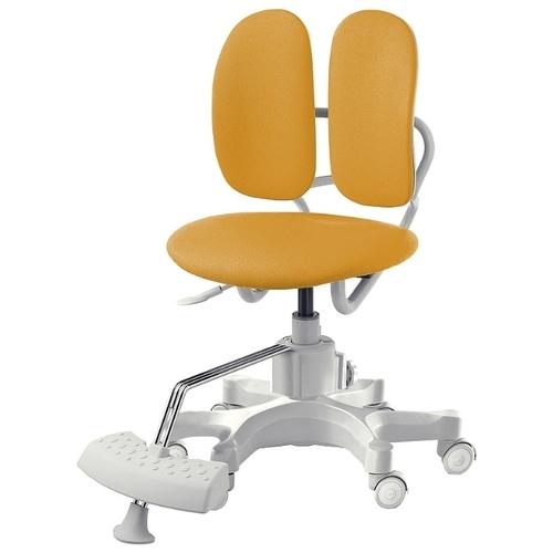 Компьютерное кресло DUOREST Kids MAX детское