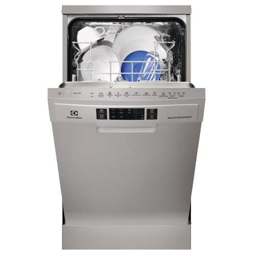 Посудомоечная машина Electrolux ESF 9450 ROS