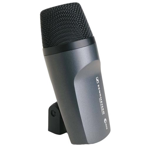 Микрофон Sennheiser E 602