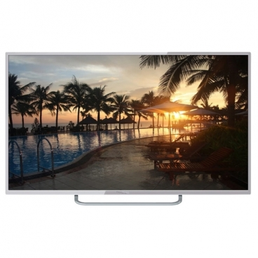 Телевизор Prestigio 32 Space S