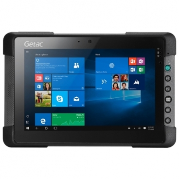 Планшет Getac T800 Z8700 4Gb 128Gb LTE