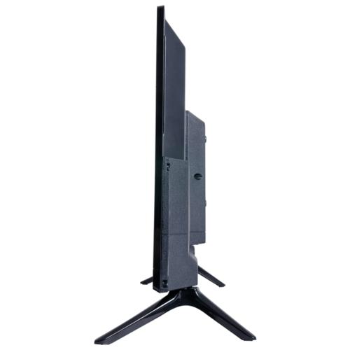 Телевизор Schaub Lorenz SLT24N5000