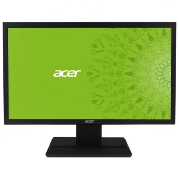 Монитор Acer V246HLbmd