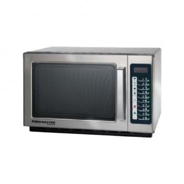 Микроволновая печь Menumaster RCS511TS