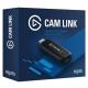 Устройство видеозахвата Elgato Cam Link
