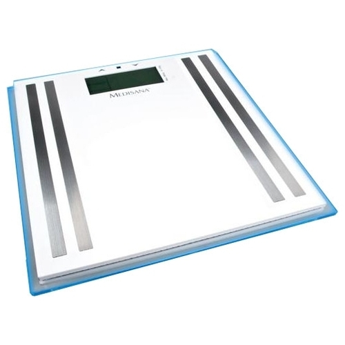 Весы Medisana 40480 ISA