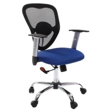 Компьютерное кресло Chairman 451
