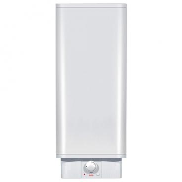 Накопительный электрический водонагреватель AEG EWH 100 Comfort