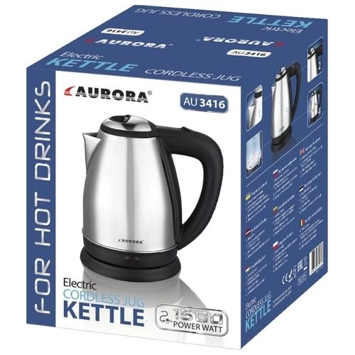 Чайник AURORA AU 3416