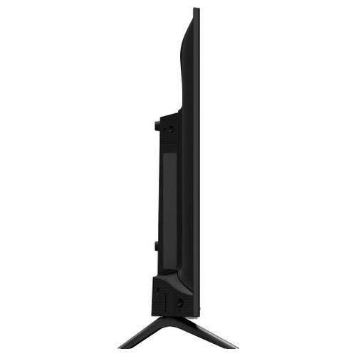Телевизор Hisense H32B5100