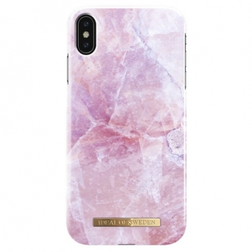 Чехол iDeal of Sweden для iPhone Xs Max