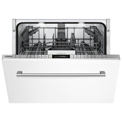 Посудомоечная машина Gaggenau DF 260165