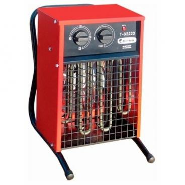 Тепловентилятор Hintek T-15380