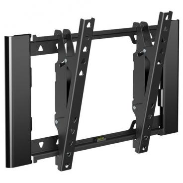 Кронштейн на стену Holder LCD-T3929