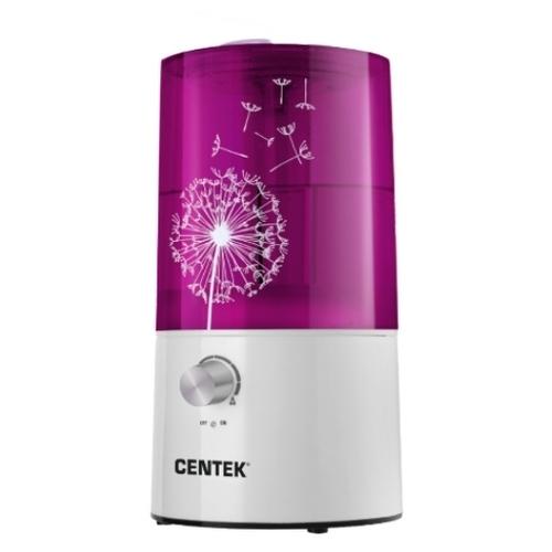 Увлажнитель воздуха CENTEK CT-5101