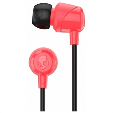 Наушники Skullcandy JIB Wireless