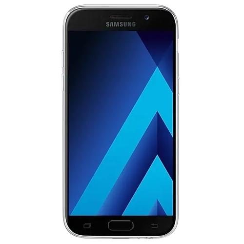 Чехол Samsung EF-QA520 для Samsung Galaxy A5 (2017)