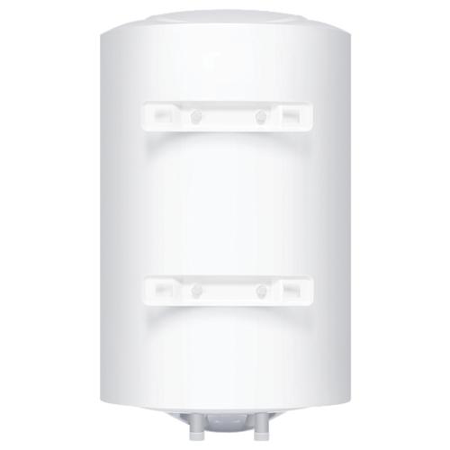 Накопительный электрический водонагреватель Zanussi ZWH/S-80 Premiero (2016)