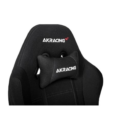 Компьютерное кресло AKRACING AK-K7012 игровое