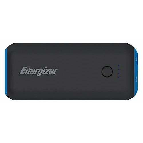 Аккумулятор Energizer UE5007