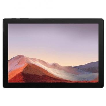 Планшет Microsoft Surface Pro 7 i7 16Gb 256Gb
