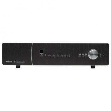 Интегральный усилитель Roksan Kandy K3 Integrated Amplifier