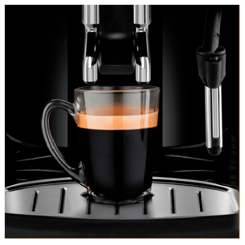 Кофемашина Krups EA8170