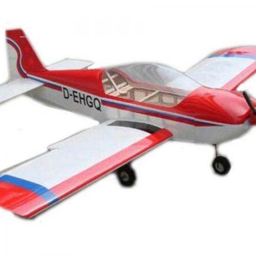 Самолет CY Model