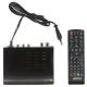 TV-тюнер Aspor 603