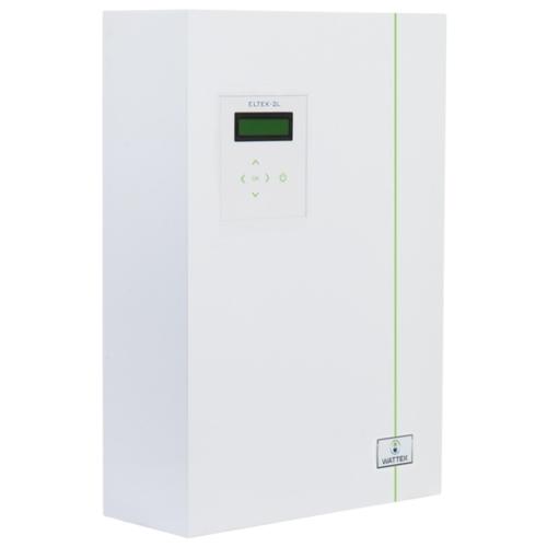 Электрический котел Wattek ELTEK-2 L (6) 6 кВт одноконтурный