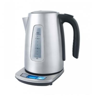 Чайник Gemlux GL-EK7420