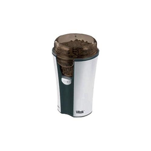 Кофемолка VITEK VT-1544