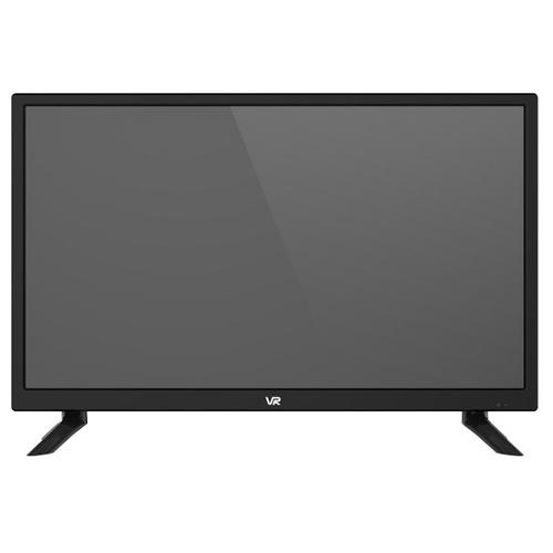 Телевизор VR LT-24T01V