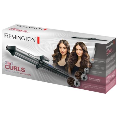Щипцы Remington CI67E1