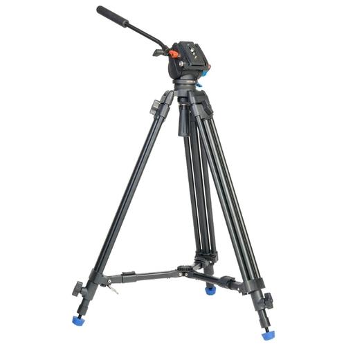 Штатив GreenBean HDV Elite-416