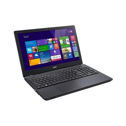 Ноутбук Acer Extensa EX2511