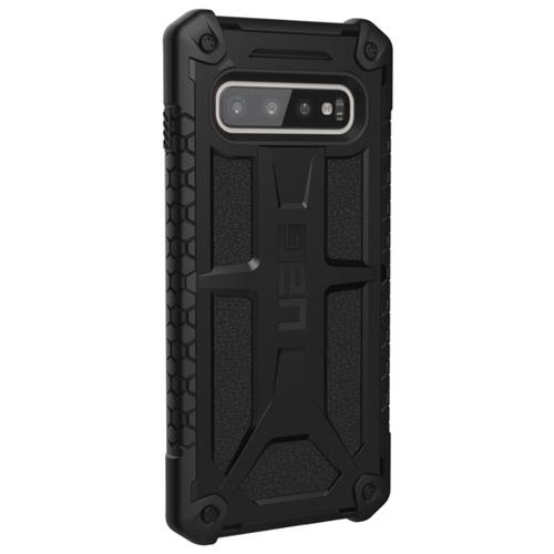 Чехол UAG Monarch для Samsung Galaxy S10