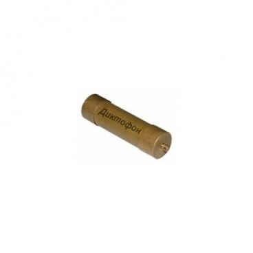 Диктофон Edic-mini Tiny B47-1200h