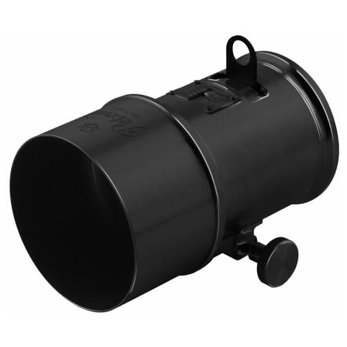 Объектив Lomography Petzval 85mm f/2.2 Art Lens Canon EF