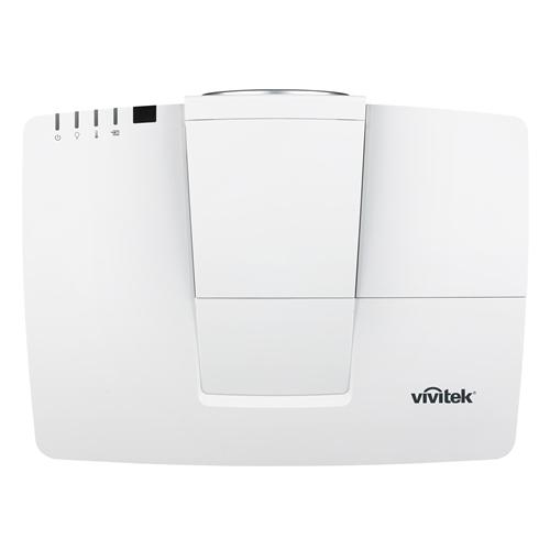 Проектор Vivitek DU3341