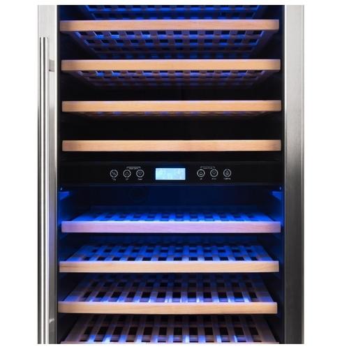 Винный шкаф Vestfrost VFWC 350 Z2