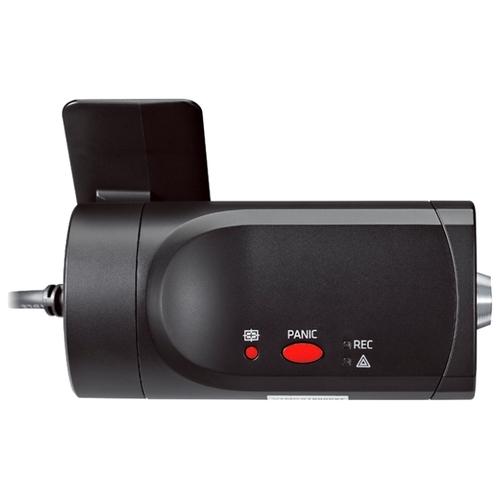 Видеорегистратор D-TEG VT1000D