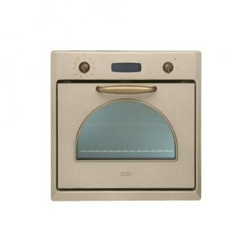 Электрический духовой шкаф FRANKE CM 981 M OA