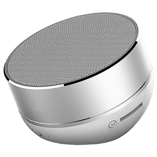 Портативная акустика QCY QQ800