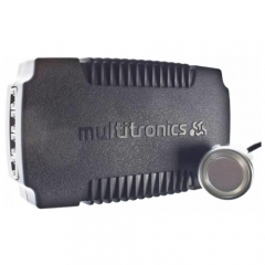 Комбинированные парктроники Multitronics PT-4TC