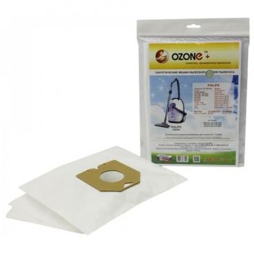 Ozone Синтетические пылесборники SE-19