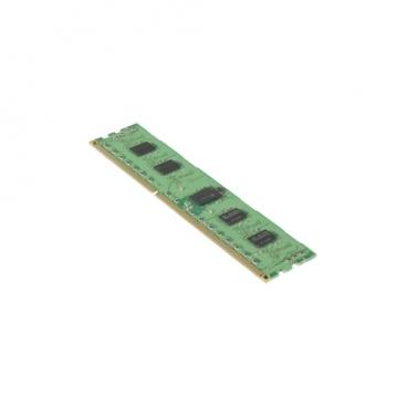 Оперативная память 4 ГБ 1 шт. Lenovo 0C19499